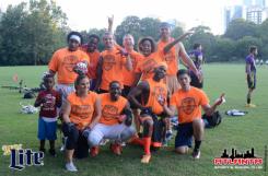 Atlanta Social Sports Club